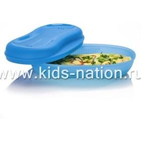 набор кухонной посуды 6 предметов здоровая еда